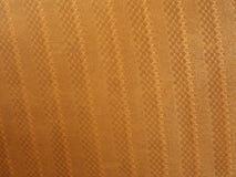 абстрактная текстура ткани конструкции конца предпосылки вверх по сети Стоковая Фотография RF