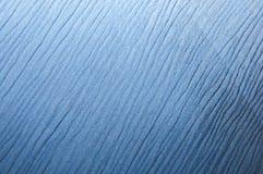 абстрактная текстура ткани конструкции конца предпосылки вверх по сети Стоковое Изображение RF