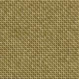 абстрактная текстура ткани конструкции конца предпосылки вверх по сети Стоковое Изображение