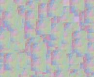 абстрактная текстура ткани Стоковые Фотографии RF
