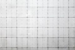 Абстрактная текстура фото предпосылки серой стены металла Стоковые Фотографии RF