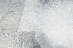 Пакостная бумажная текстура Стоковые Фотографии RF