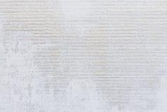 Пакостная бумажная текстура Стоковые Изображения RF