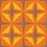 абстрактная текстура Стоковые Фотографии RF