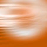 абстрактная текстура Стоковые Изображения