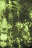 абстрактная текстура Стоковые Изображения RF