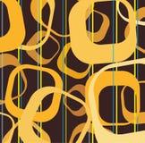 абстрактная текстура Стоковое Изображение RF