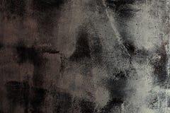 абстрактная текстура grunge предпосылки Стоковое Изображение RF