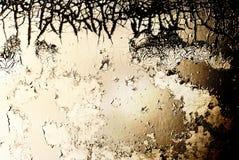 абстрактная текстура grunge Стоковое фото RF