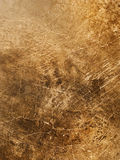 абстрактная текстура grunge Стоковое Изображение RF