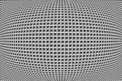 абстрактная текстурированная предпосылка Стоковое фото RF
