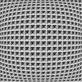 абстрактная текстурированная предпосылка Стоковая Фотография