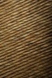 абстрактная текстурированная сторновка предпосылки Стоковое Изображение