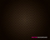 абстрактная темнота коричневого цвета предпосылки Стоковое фото RF