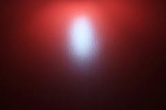 абстрактная темнота предпосылки - красный цвет Стоковое Изображение RF