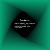 Абстрактная темнота бесплатная иллюстрация