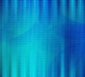 Абстрактная технология для предпосылки Стоковое фото RF
