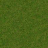 Абстрактная трава как предпосылка зеленого цвета дизайна текстуры Стоковое Изображение RF