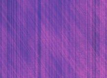абстрактная фиолетовая предпосылка текстуры pleats нашивок стоковые фото