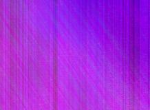 абстрактная фиолетовая предпосылка текстуры pleats нашивок стоковая фотография rf