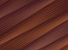 Абстрактная фракталь - 0029 Стоковое фото RF