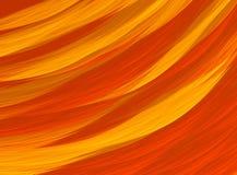 Абстрактная фракталь - 0030 Стоковые Фотографии RF