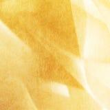 абстрактная художническая структура Стоковая Фотография