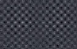 абстрактная черная белизна текстуры иллюстрации конструкции Стоковое Изображение RF