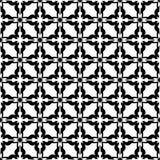 абстрактная чернота предпосылки иллюстрация вектора