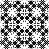 абстрактная чернота предпосылки бесплатная иллюстрация