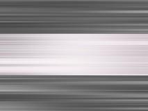 абстрактная чернота предпосылки Стоковые Изображения