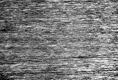 абстрактная чернота предпосылки Стоковые Фотографии RF