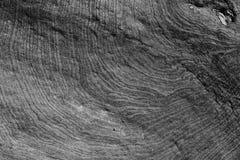 Абстрактная черно-белая каменная предпосылка Стоковое Изображение RF