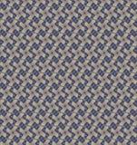 Абстрактная черно-белая предпосылка картины цвета Стоковая Фотография RF
