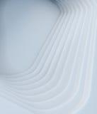 Абстрактная чистая минимальная предпосылка конспекта стиля Стоковые Фотографии RF