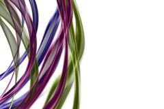 Абстрактная элегантная иллюстрация дизайна предпосылки иллюстрация вектора