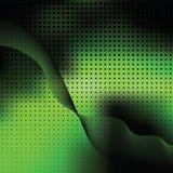 абстрактная элегантность предпосылки иллюстрация вектора