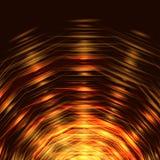 абстрактная энергия предпосылки иллюстрация штока