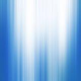 Абстрактная яркая предпосылка Стоковая Фотография
