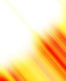 Абстрактная яркая предпосылка иллюстрация вектора