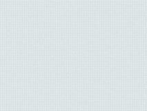 Абстрактная checkered бумага. малая регулярн квадратная картина иллюстрация штока