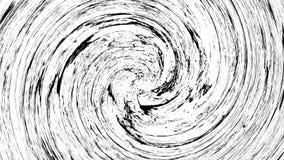 Абстрактная Monochrome предпосылка текстуры стоковые изображения