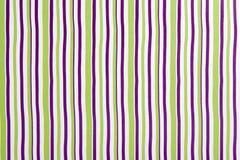 абстрактная striped предпосылка стоковые изображения