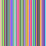 абстрактная striped предпосылка Стоковые Фотографии RF