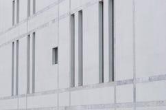 абстрактное архитектурноакустическое Стоковые Фото