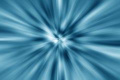 абстрактное будущее Стоковые Изображения RF