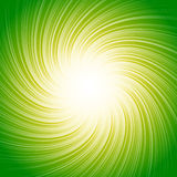 Абстрактное геометрическое изображение искусства Monochrome, светотеневой бесплатная иллюстрация