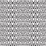 Абстрактное геометрическое падение картины стоковая фотография