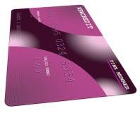 абстрактное голубое фото кредита карточки бесплатная иллюстрация