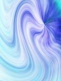 абстрактное движение предпосылки стоковое изображение